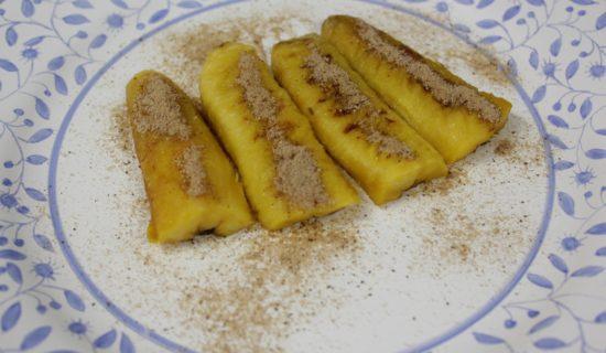 Banana_da_terra_tostex_3