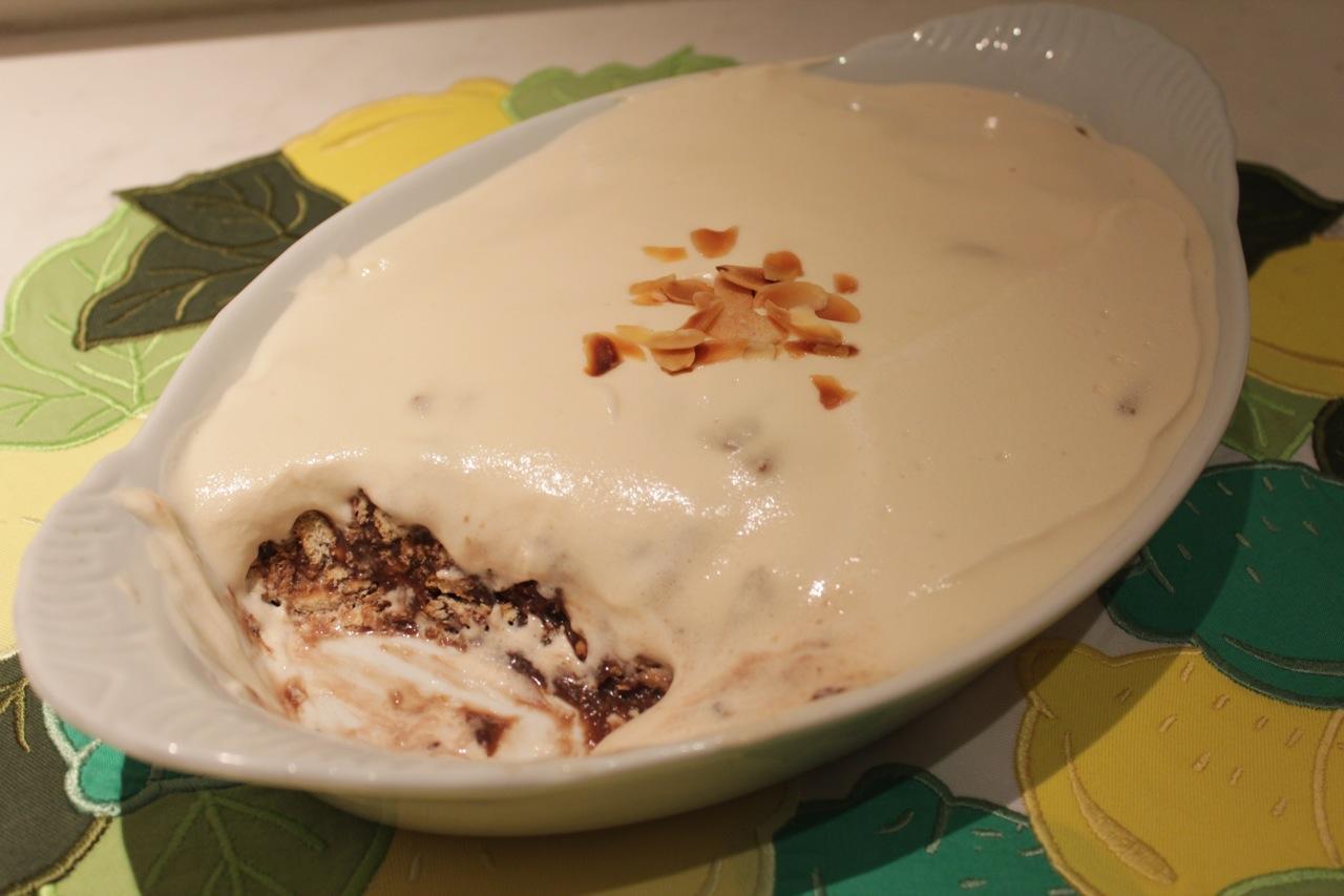 Torta_de_biscoito_4