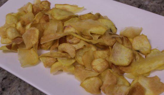 batatas_doces_crocantes