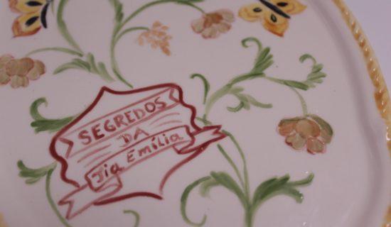 louca_segredos_da_tia_emilia_9