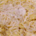 Creme de queijo para todas as estações
