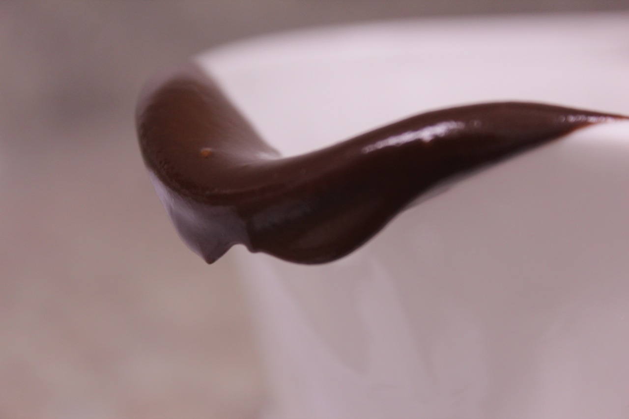 mousse_de_chocolate_1