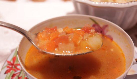 Sopa de verdura_3