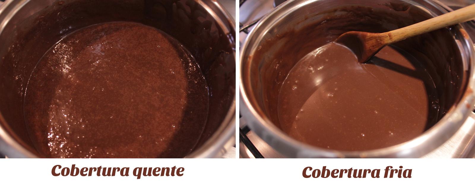 bolo_de_chocolate_tc_mont2