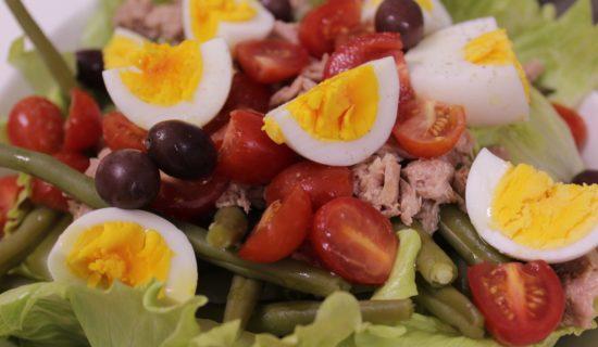 salada_nic3a7oise_1