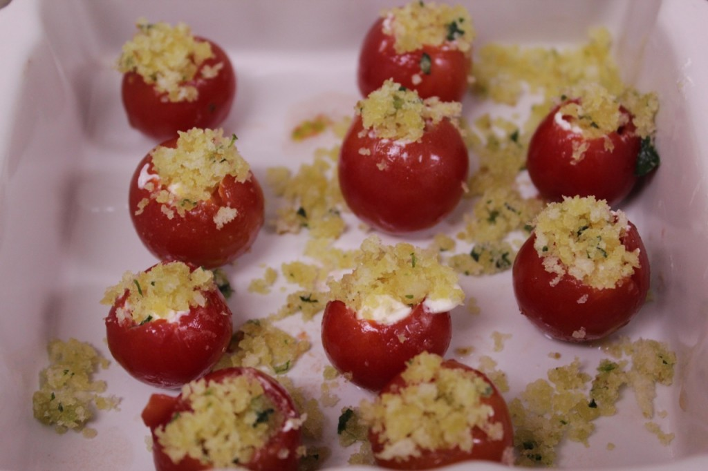 tomate_com_cream_cheese