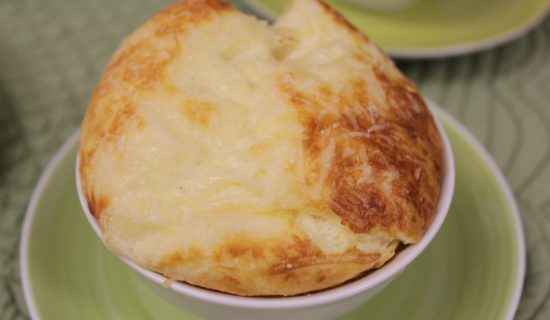 sufle_de_queijo_1