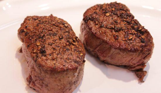 steak_au_poivre_4