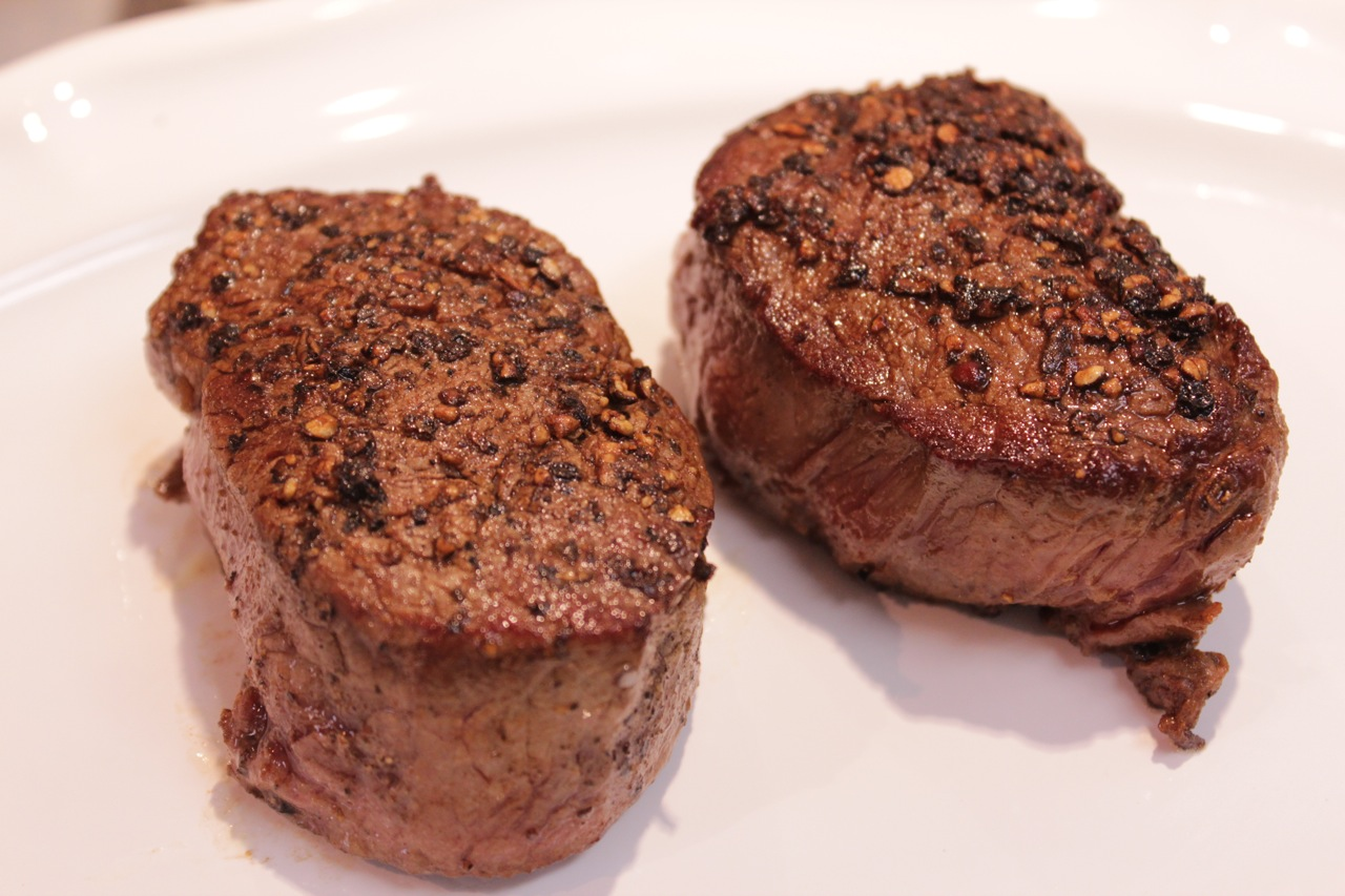 steak_au_poivre_4