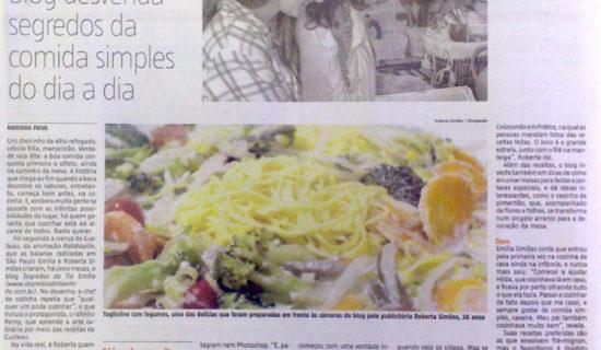 2012-10-04-jornal-a-tarde