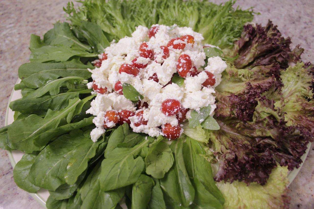 salada_verao_2