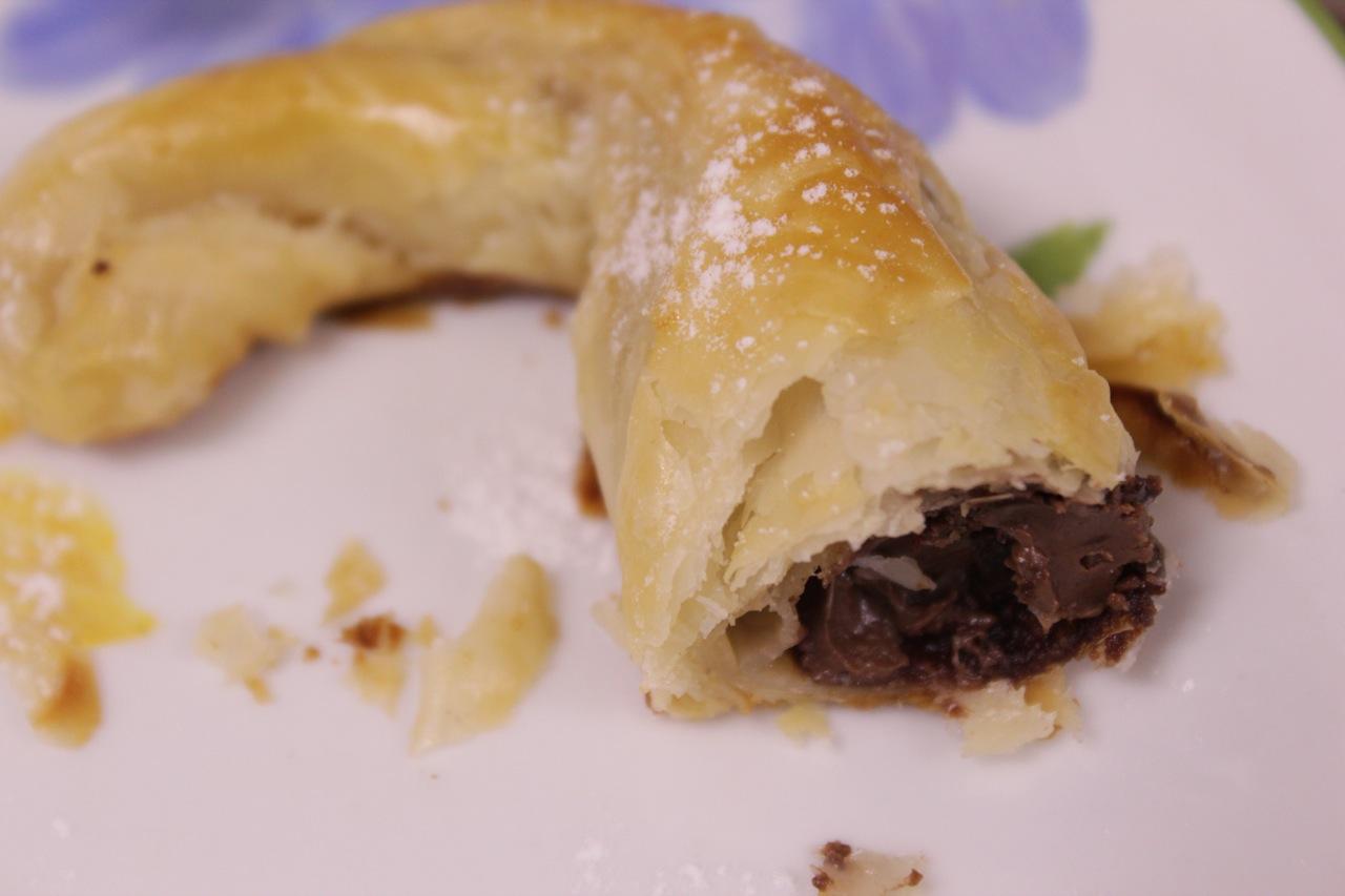 croissant_de_nutella_4