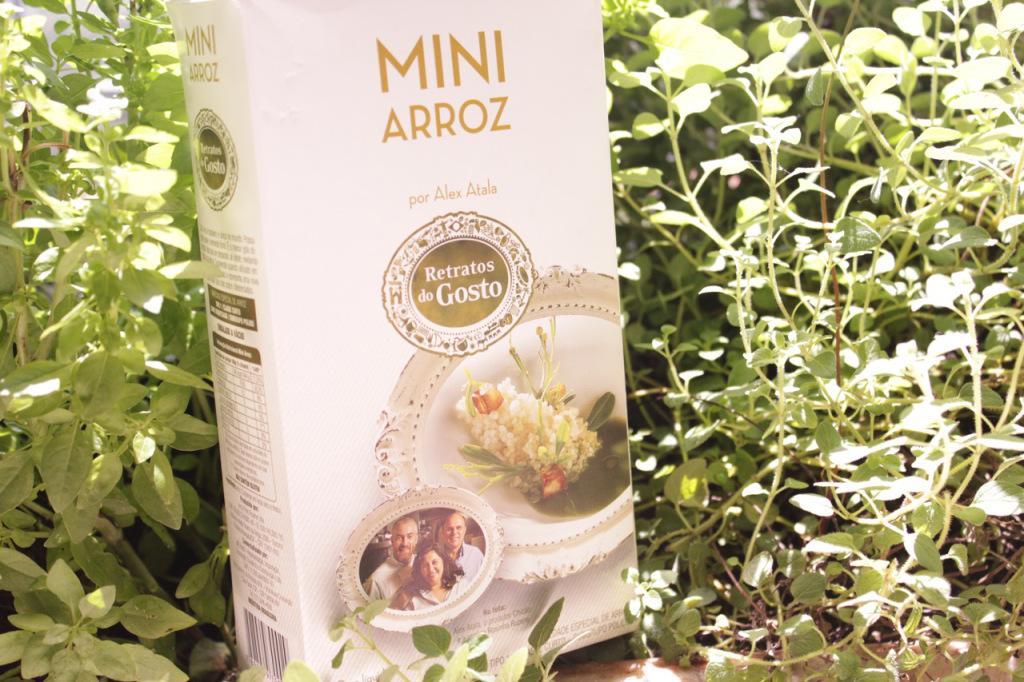 mini_arroz_1