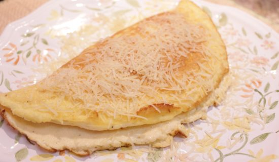 omelete_sufle_de_mazzo_5