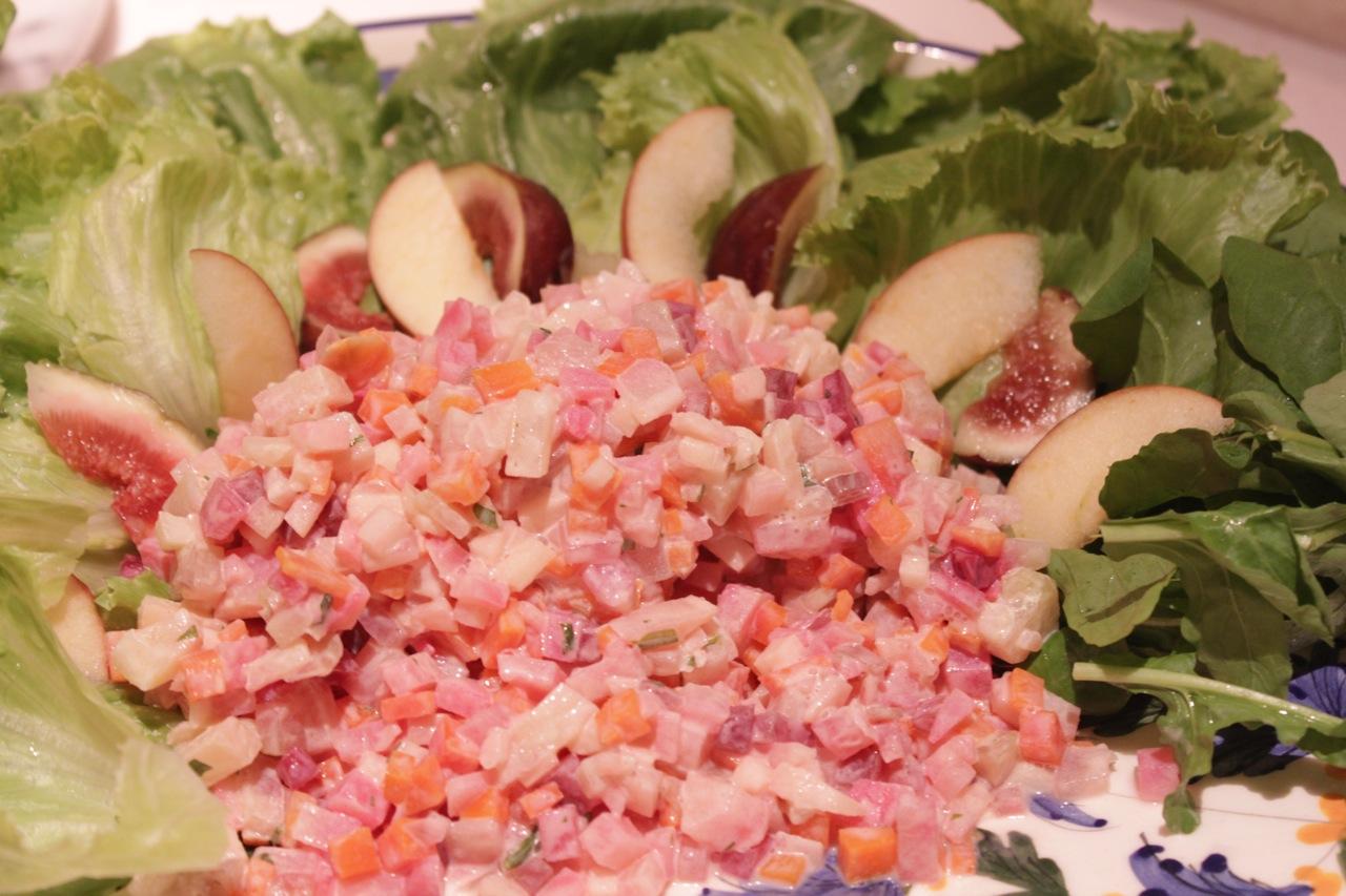 salada_antiga_de_stella_5