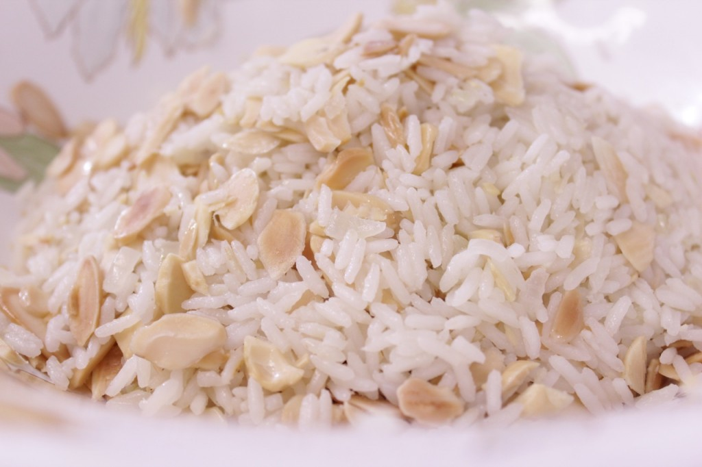 arroz_com_amc3aandoas_1