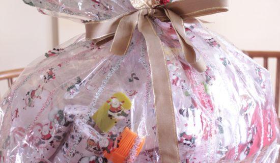 presente_tia_bebinha_10_1