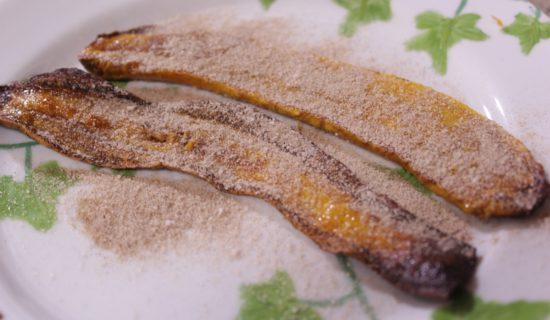 banana_da_terra_assada_2