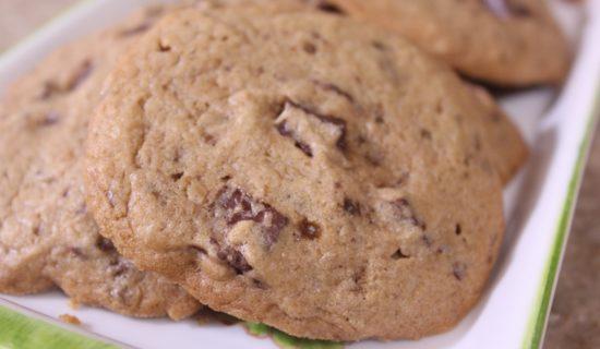 cookies_da_lara_5