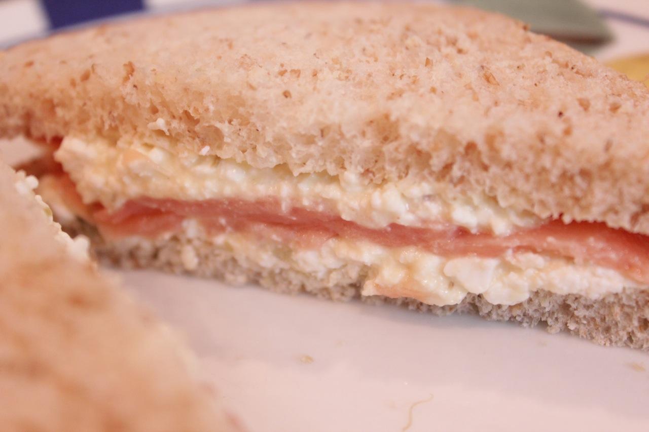 sanduiche_de_salmao_1