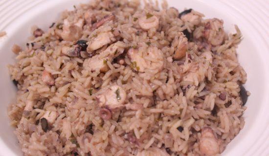 arroz_de_polvo_14