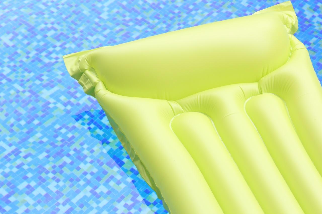 festa_aniversario_na_piscina_8