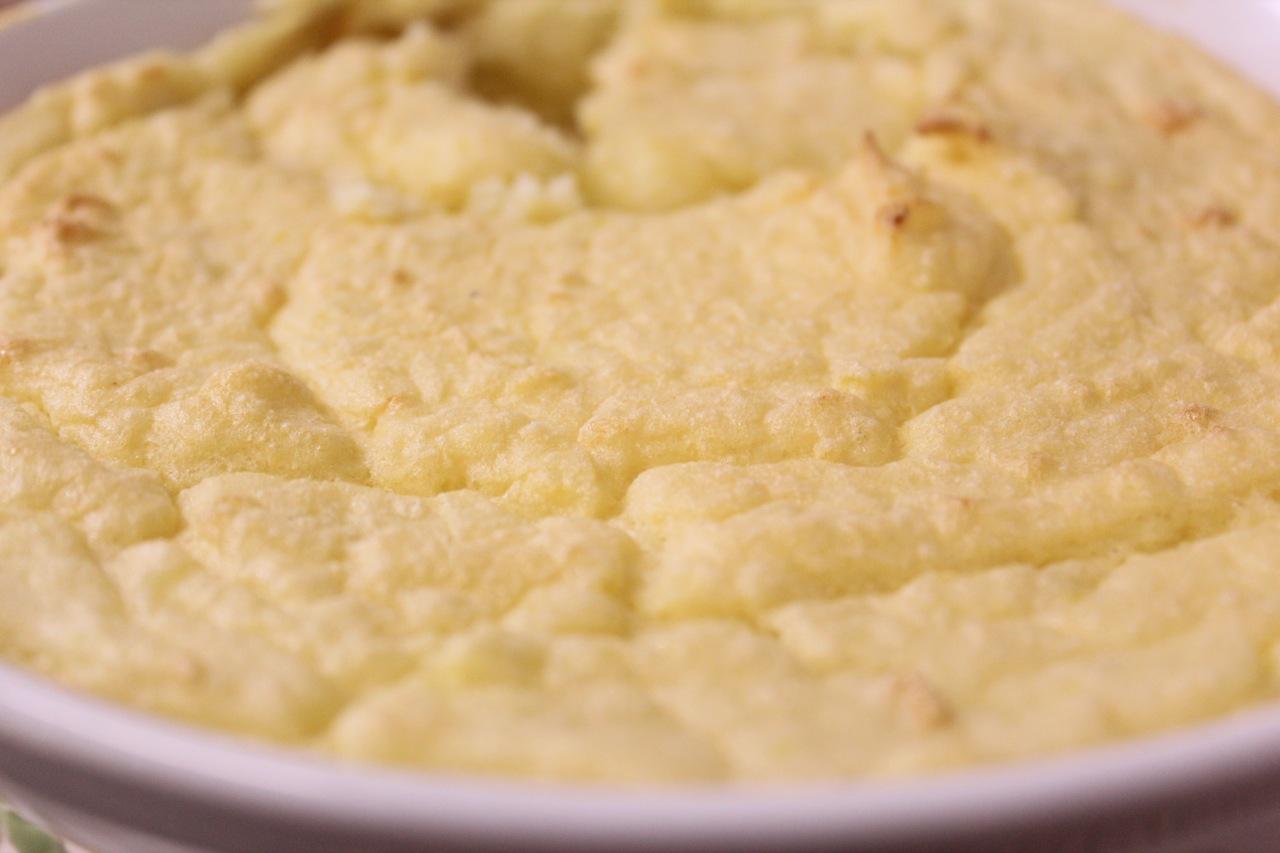 batatas_ao_gratin_2
