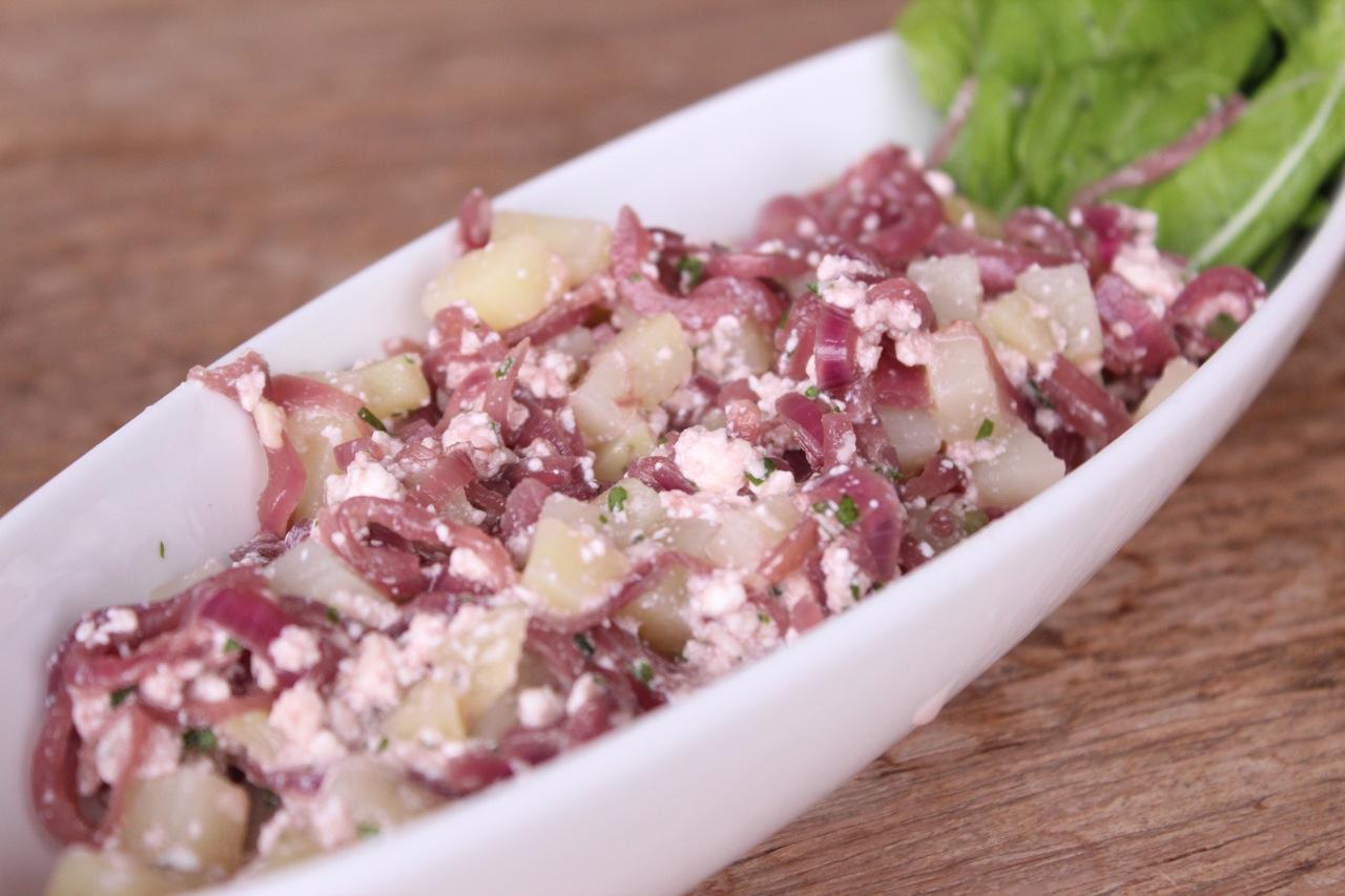 salada_portuguesa_7