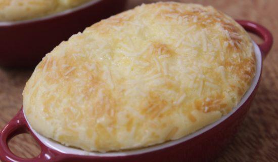 suflc3aa_macarrao_queijo_1