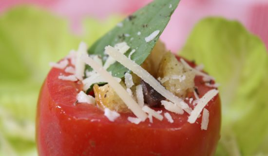 tomate_caprese_2