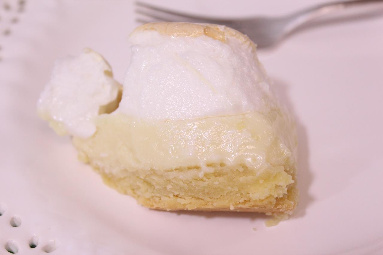 torta_de_limao_9