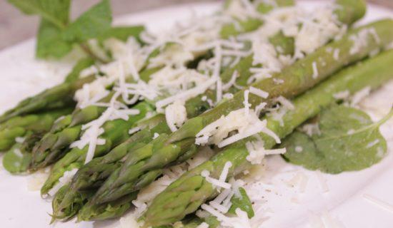 aspargos-com-queijo-de-cabra-2