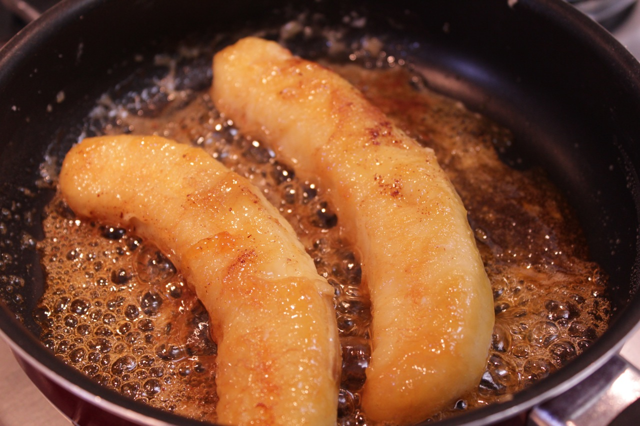 banana_split_4