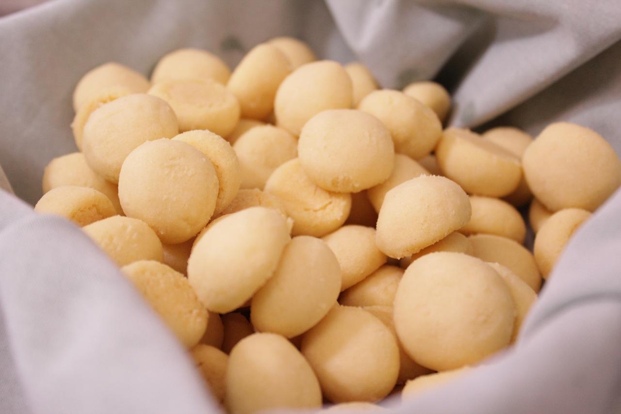 bolinhas-de-queijo-2