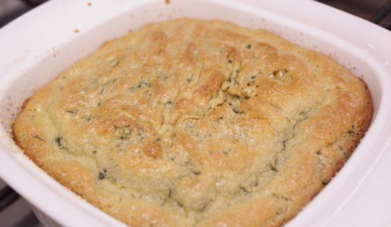 bolo-de-espinafre-3