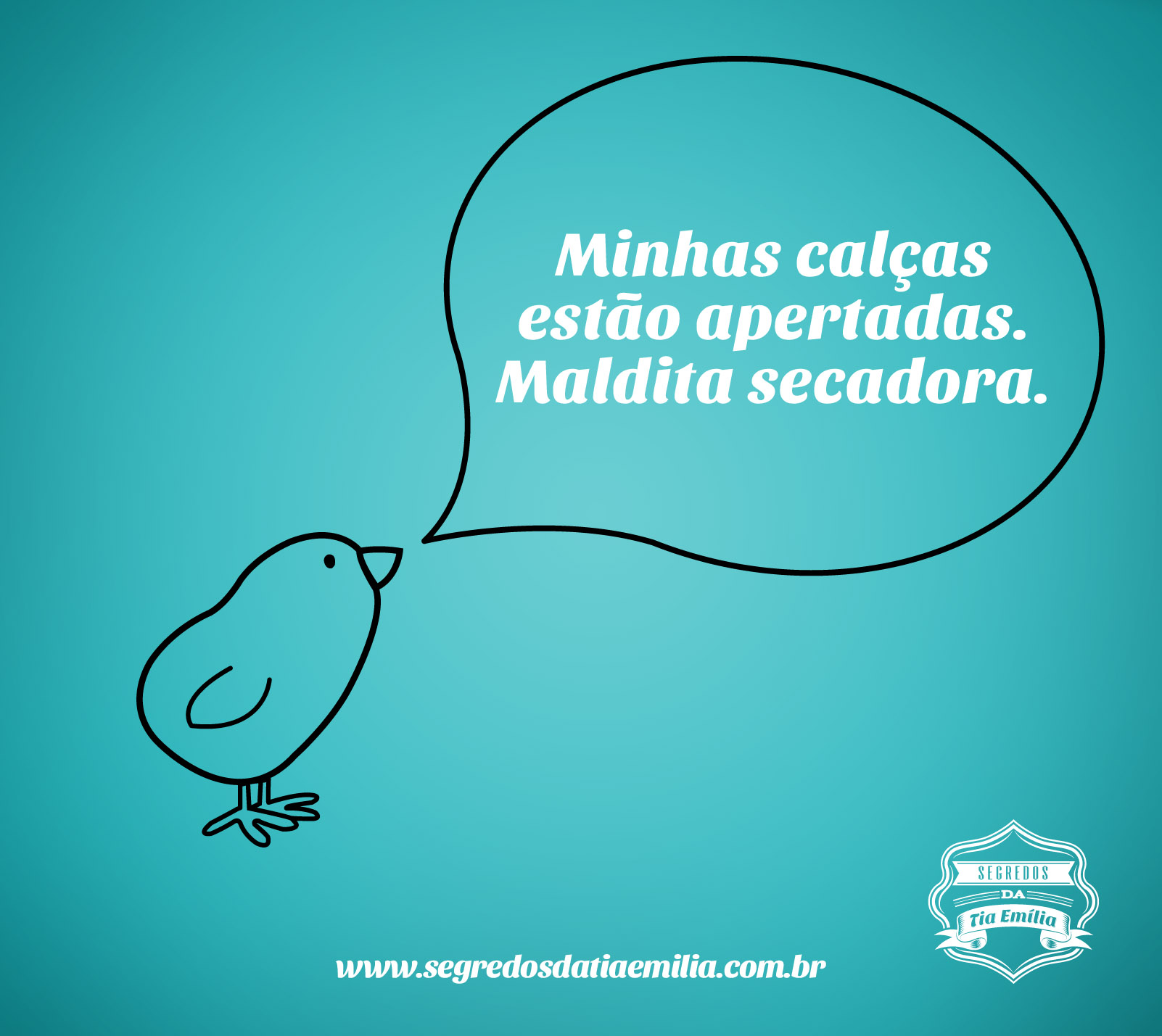calc3a7as1