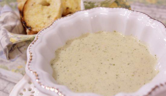sopa-de-brocolis-e-gorgonzola_6