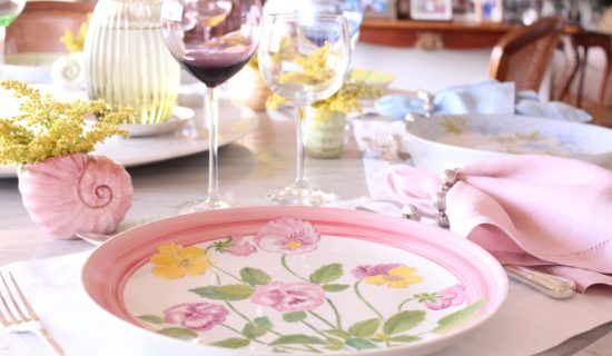 mesa-colorida-1
