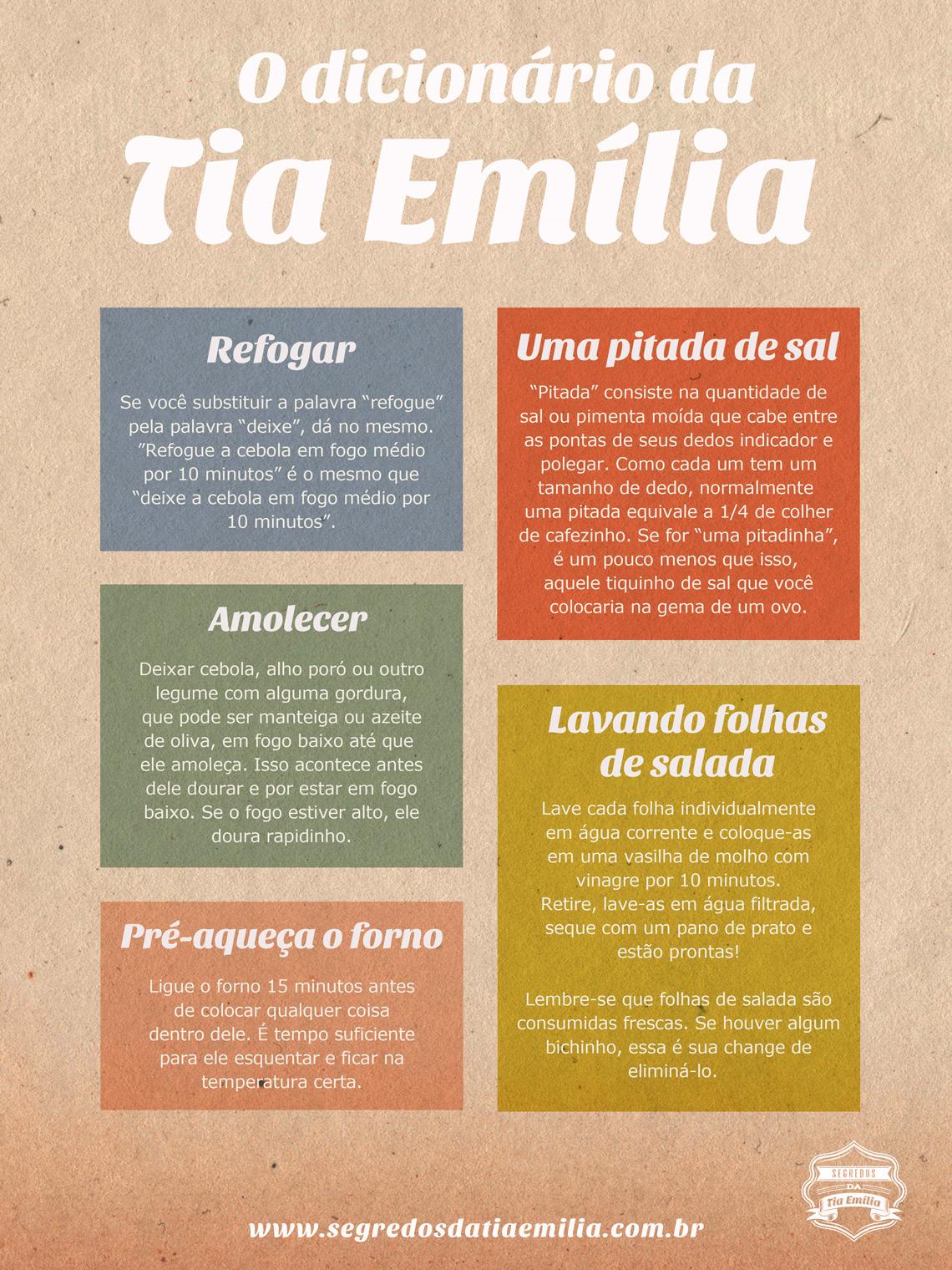 O-dicionário-da-Tia-Emília
