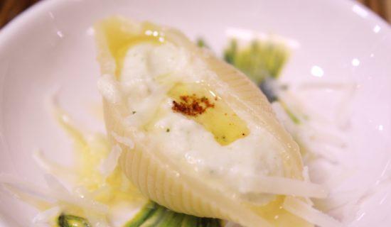 pasta-de-palmito-fresco-com-queijo-de-cabra-3
