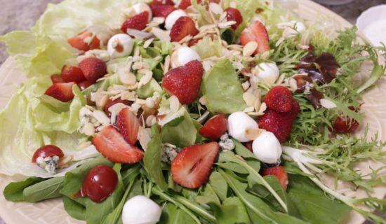 salada-de_morando_dea_7