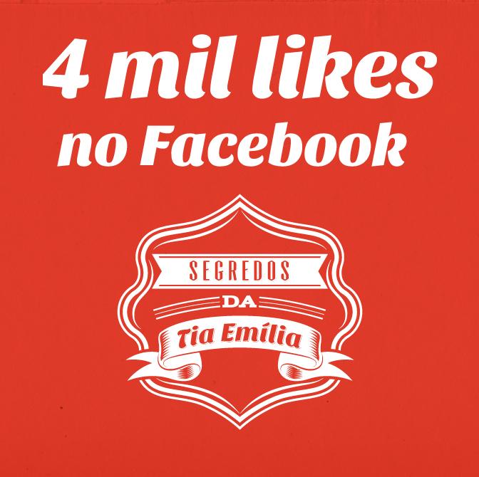 STE_4mil likes FB