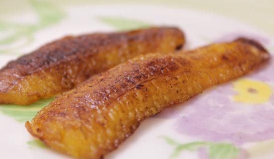 banana-da-terra-frita-1