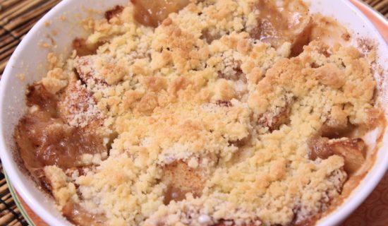 crumb-pie-3