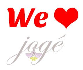 joge-em-bh-76395-1