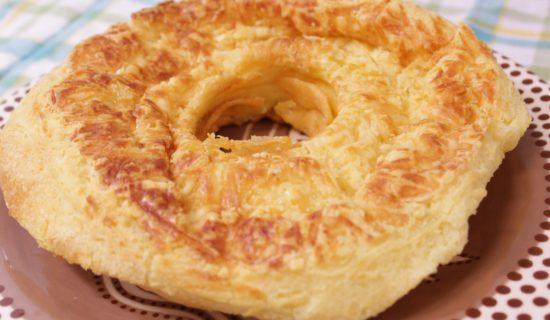 pao-de-queijo-caseiro-3