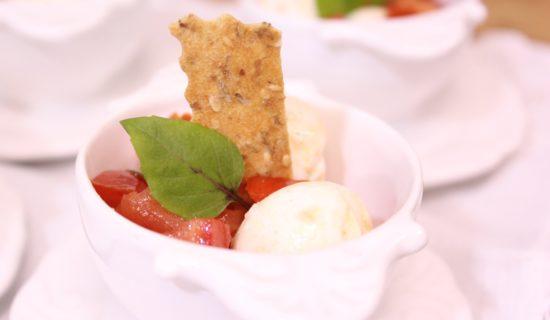 salada-caprese-1
