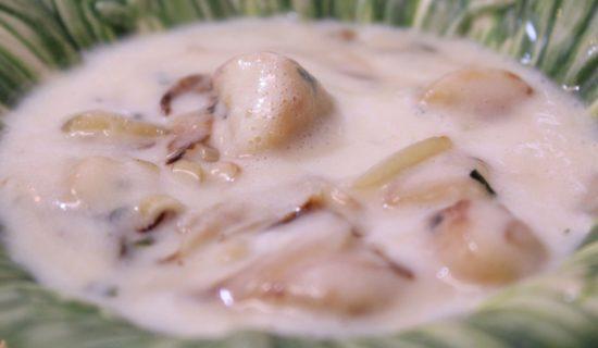 sopa-rustica-de-batata-2