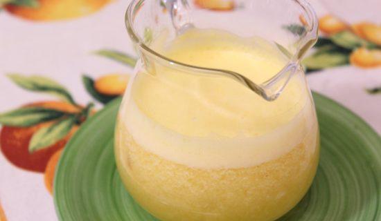 suco-de-abacaxi-com-maracuja-1
