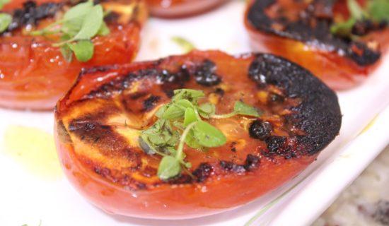tomates-queimados-em-metades-4